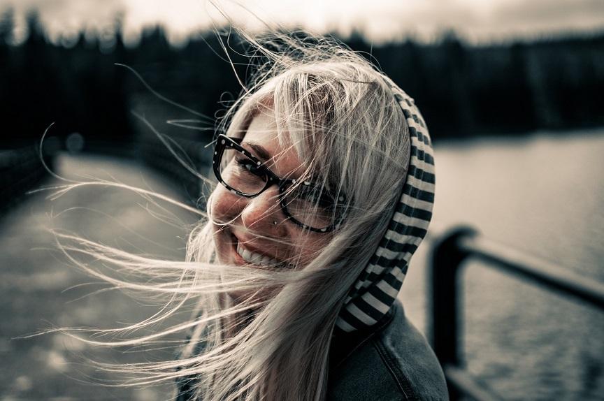Door mindfulness meer plezier in mijn leven
